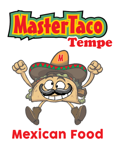 Mexican Food Tempe AZ